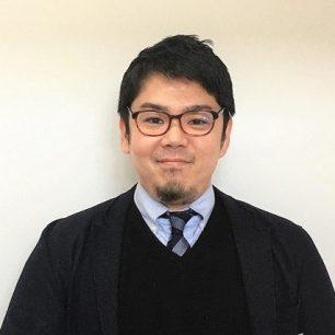 野村 明史 非常勤講師