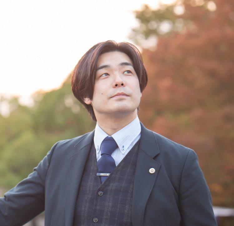 松本 隆 非常勤講師