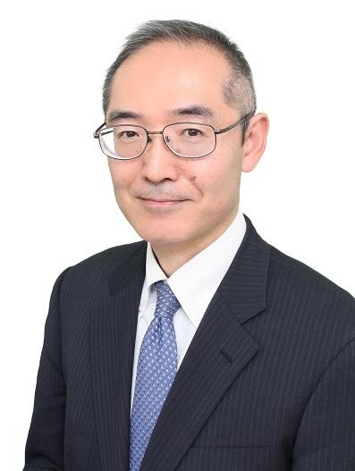 小林 良樹 客員教授