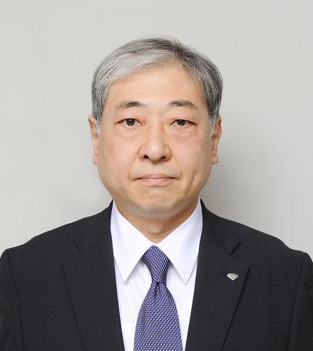 岡崎 哲也 客員教授