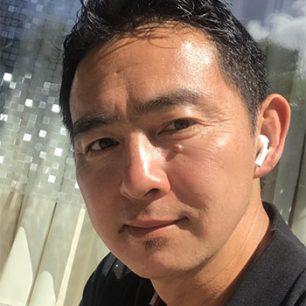多田 学 客員教授