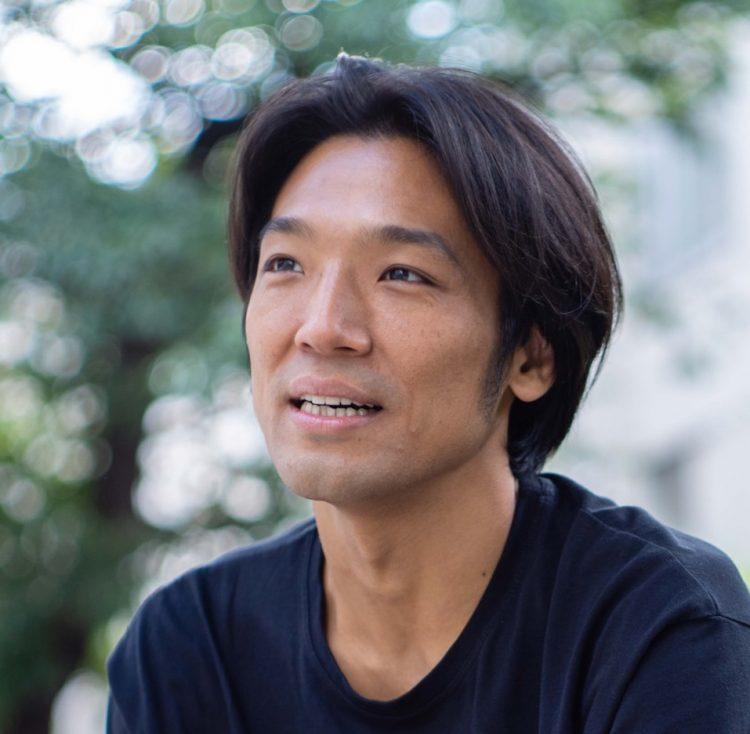 岡村 裕太 非常勤講師